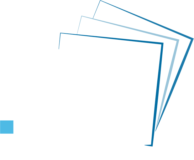 Alfipartners